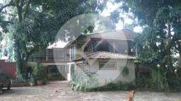 Rural chacara com 24 quartos - Bairro Parque Primavera em Aparecida de Goiânia