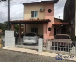 Casa Condomínio Passaré Itaperi VI