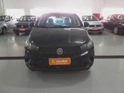 FIAT ARGO 2019/2020 1.0 FIREFLY FLEX DRIVE MANUAL