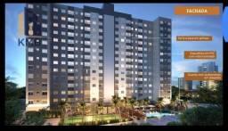 Apartamento à venda, 53 m² por R$ 311.390,00 - Jardim Lindóia - Porto Alegre/RS