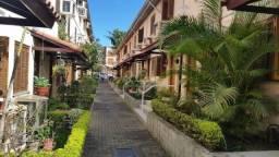 Casa à venda com 3 dormitórios em Camaquã, Porto alegre cod:SC12390