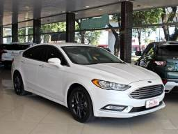 Ford Fusion 2.0 SEL ECOBOOST 4P GASOLINA AUT