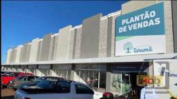 Sala à venda, 58 m² por R$ 350.000,00 - Residencial Tarumã - Foz do Iguaçu/PR