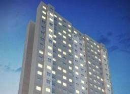 Pague prestação ao invés de aluguel: Plano&Butantã - 40m² a 41m² - 2 dorms - Butantã, SP