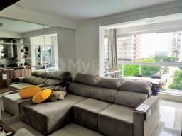 Apartamento com 3 quartos no Like Bueno Residence - Bairro Setor Bueno em Goiânia