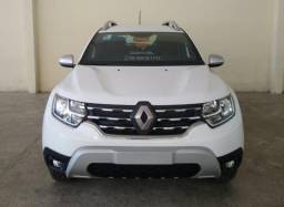 Renault Duster 1.6 Intense