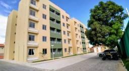 Residencial Reserva Natura, Apartamento novo com 02 quartos, Documentação grátis, APT 386