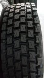 Recapagens de pneus de caminhao