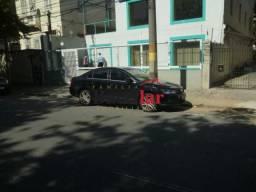 Prédio inteiro à venda em Maracanã, Rio de janeiro cod:TIPR00028
