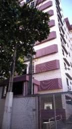 Apartamento para alugar com 1 dormitórios em Lagoa nova, Natal cod:LA-11351