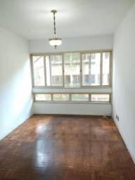 Apartamento - LARANJEIRAS - R$ 2.400,00