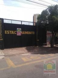Terreno para alugar, 120 m² por R$ 3.000/mês - Jundiaí - Anápolis/GO