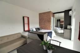 Apartamento para aluguel no bairro América, em Joinville