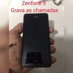 Asus Zenfone 5 (a 501)