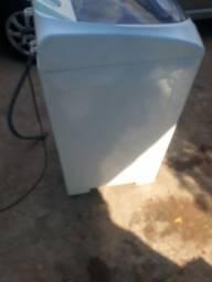 Estou vendendo uma máquina de lavar