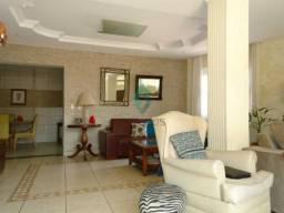 Casa de condomínio à venda com 4 dormitórios em Higienópolis, Rio de janeiro cod:C70215
