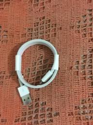 Usb dados Apple iphone 11 11pro 11pro max