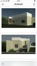 Grande oportunidade de compra Casa nova no jardim mondale