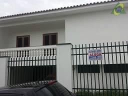 Casa residencial para locação, Jardim Santa Marcelina, Campinas.