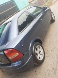 Astra 99 - 2000