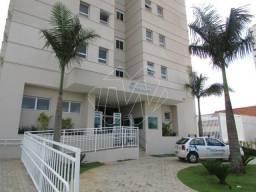 Apartamentos de 3 dormitório(s) no CENTRO em Araraquara cod: 7586