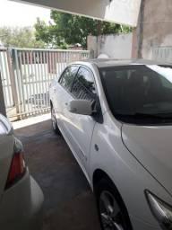 Vende-se Corolla 13/14 - 2013