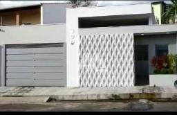 Casa à venda, 180 m² por R$ 549.000,00 - Parque Boa Vista - Varginha/MG