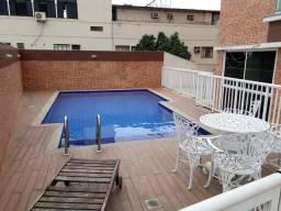 Apartamento para alugar com 2 dormitórios em Centro, Campos dos goytacazes cod:AP00005