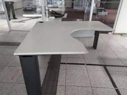 Mesa para escritório Canto