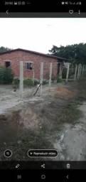 Vendo 2 casas em Itamaracá entre em contato para mais informações