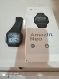 Smart watch Amazfit Neo