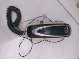 Telefone $20