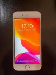 Vendo IPhone 6s 64 Gb- boas condições !!!
