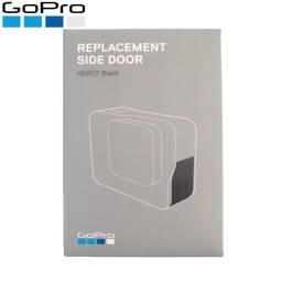 Porta / Tampa USB Original GoPro da Hero 7 Black