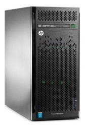 Servidor HP ML110 G9 16G
