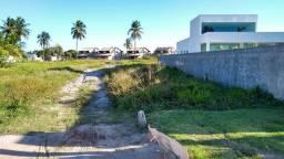Terreno no Condomínio Enseadinha de Serrambi