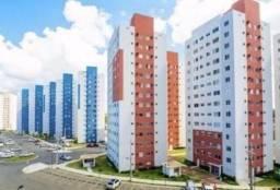 Apartamento Cores de Piata