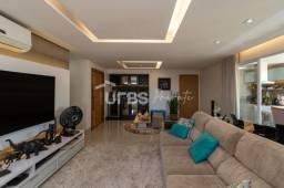 Apartamento com 4 quartos à venda, 164 m² por R$ 1.250.000 - Setor Bueno - Goiânia/GO