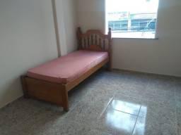 Alugo quartos em republica - Centro Niterói