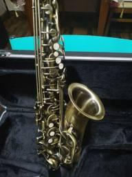 R$ 1499 Sax alto