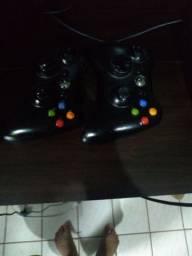 Xbox 360 Completao