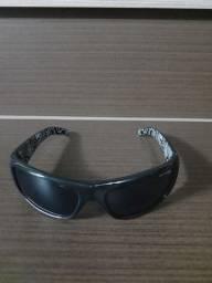 Óculos Arnetti Masculino