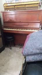 Piano Graf