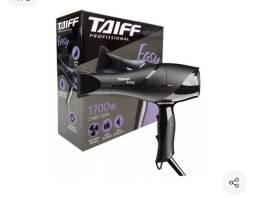 Secador Taiff Easy