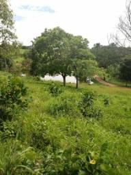 Fazenda em aliança do Tocantins - 120 alqueires (583,22 ha)<br>40 km de Gurupi