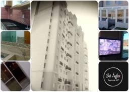 Prestação 590,00 - Ágio Apartamento de 02 quartos na QR 409 Samambaia Norte