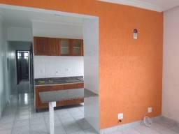 Apartamento 2 dorm - Locação Definitiva- Lado praia-Mongaguá-SP