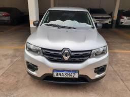 Renault Kwid Zen Muito novo!