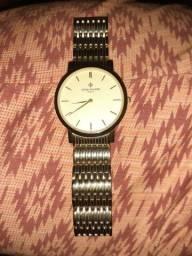 Relógio patek philippe geneve 250 reais