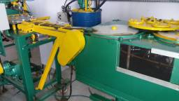 Linha de produção para tampas metálicas ( Aplicação vidro de conserva)rva 0.74)